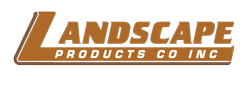 Landscape Products